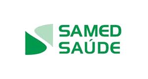 samed-saude