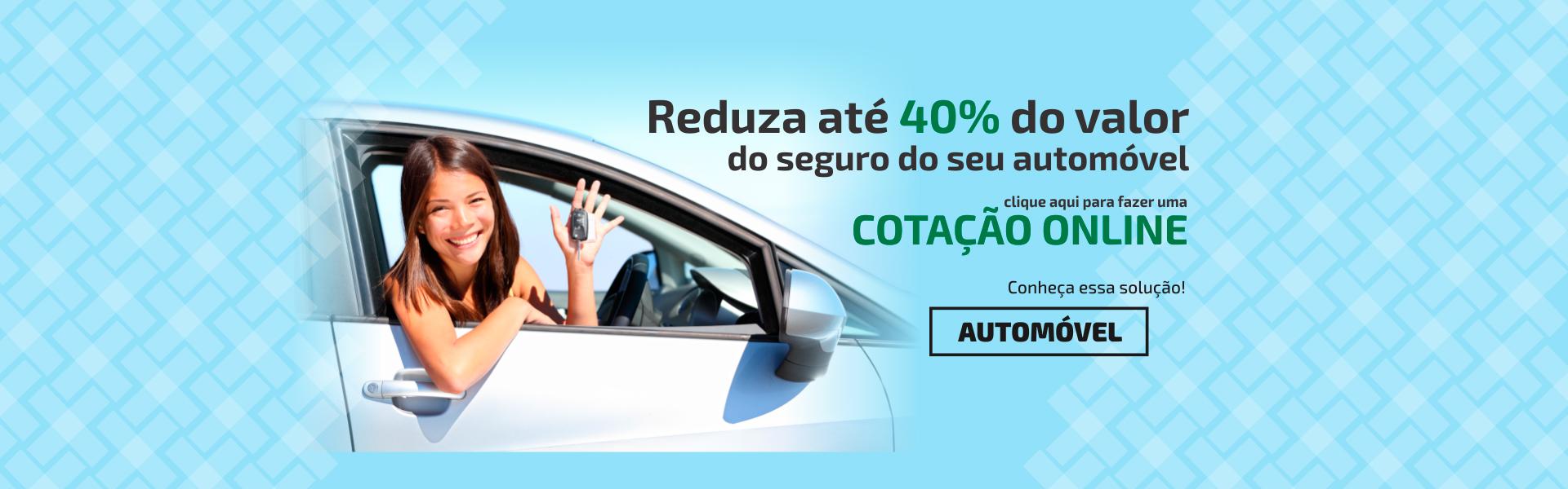 banner-seguro-auto