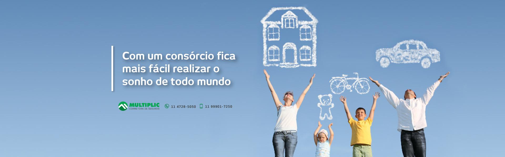 multiplic_banner_site_consorcio_menor