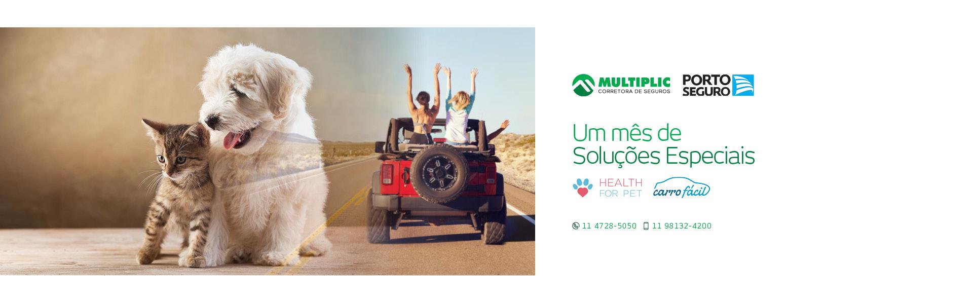 multiplic-banner-site-campanha-incentivo